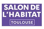 SALON DE L'HABITAT 2018. Логотип выставки