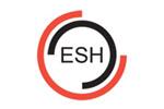 European Hypertension Meetings 2019. Логотип выставки