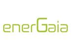 ENERGAIA 2013. Логотип выставки