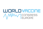 World Vaccine Congress Lyon 2011. Логотип выставки