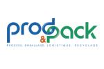 EUROPACK-EUROMANUT 2017. Логотип выставки