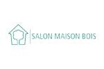 Salon Maison Bois d'Angers 2014. Логотип выставки