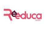 Mondial Reeducation 2011. Логотип выставки
