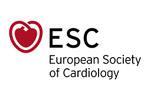 ESC Congress 2011. Логотип выставки