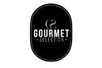 GOURMET Food & Wine SELECTION 2015. Логотип выставки