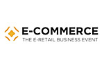 E-Commerce 2016. Логотип выставки