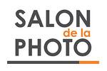 Salon de la Photo 2016. Логотип выставки