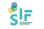 SIF&Co 2017. Логотип выставки