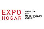 Expohogar 2017. Логотип выставки