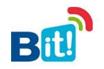 BIT Broadcast 2018. Логотип выставки