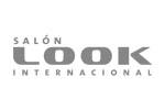 Salon Look Internacional 2018. Логотип выставки