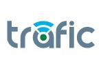 TRAFIC 2019. Логотип выставки
