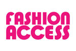 FASHION ACCESS