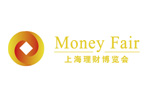 Money Fair China 2018. Логотип выставки