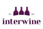 Interwine China 2019. Логотип выставки