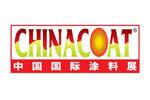 CHINACOAT 2019. Логотип выставки