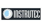 Instrutec 2018. Логотип выставки