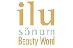 Beauty Word 2016. Логотип выставки