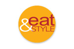 eat & STYLE 2017. Логотип выставки