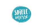 SUDDEUTSCHE SPIELEMESSE 2017. Логотип выставки