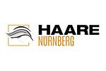 HAARE 2016. Логотип выставки