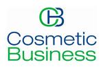 COSMETIC BUSINESS 2016. Логотип выставки