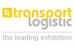 Transport Logistic 2019. Логотип выставки