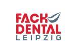FACHDENTAL Leipzig 2017. Логотип выставки
