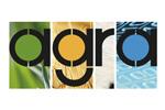 agra 2013. Логотип выставки