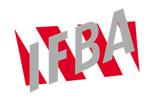 IFBA 2011. Логотип выставки