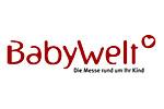 BabyWelt 2018. Логотип выставки