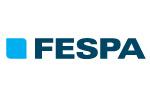 FESPA Digital 2014. Логотип выставки