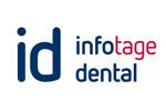 Infotage Dentalfachhandel - Sud 2014. Логотип выставки