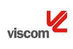 viscom 2015. Логотип выставки