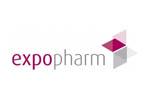 EXPOPHARM 2015. Логотип выставки