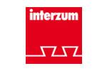 interzum 2017. Логотип выставки