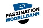 Faszination Modellbau Bremen 2013. Логотип выставки