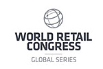 World Retail Congress 2018. Логотип выставки