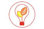 ЭНЕРГЕТИКА ДВ региона. Энергосбережение 2018. Логотип выставки