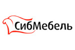 СибМебель 2017. Логотип выставки