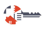 Ярмарка недвижимости. Зарубежная недвижимость 2018. Логотип выставки