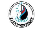 RAO/CIS OFFSHORE 2017. Логотип выставки