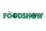 Фуд-Шоу 2016. Логотип выставки