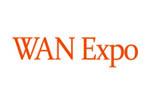 WAN EXPO / Фестиваль беременных и младенцев 2016. Логотип выставки