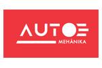 Automechanics / Автомеханика 2018. Логотип выставки