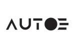 Auto 2017. Логотип выставки