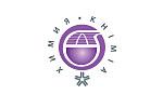 Химия 2019. Логотип выставки