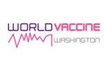 World Vaccine Congress Washington 2016. Логотип выставки