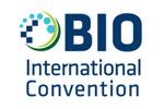 BIO International Convention 2011. Логотип выставки