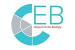 Experimental Biology 2011. Логотип выставки